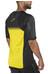 Alpinestars Mesa SS Jersey Men black yellow